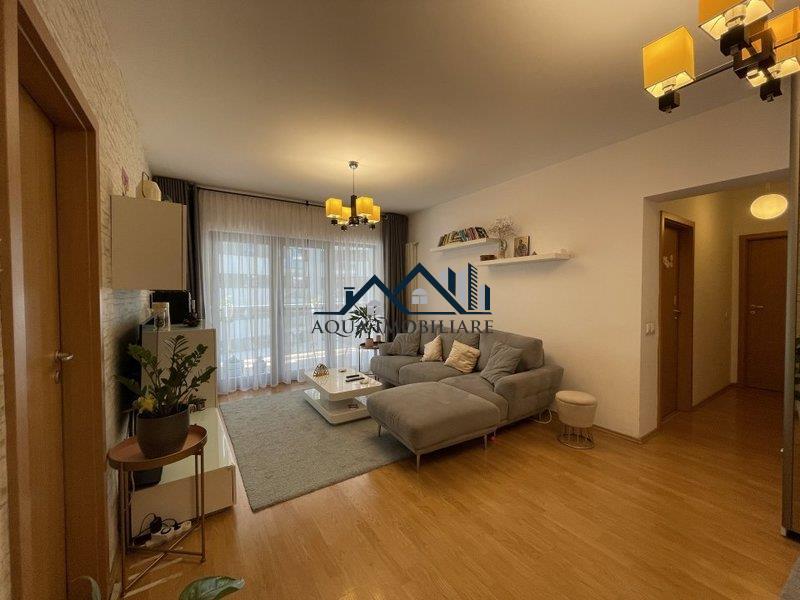 Vanzare apartament 3 camere nou Mihai Bravu metrou