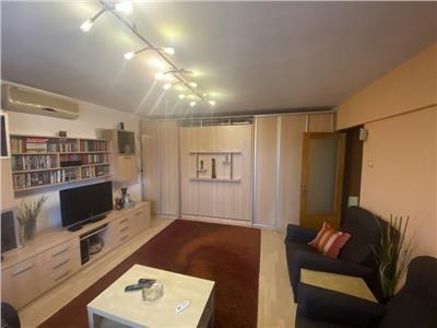 Vanzare apartament 2 camere Piata Muncii metrou