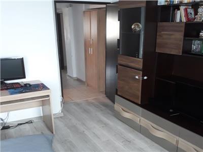 Vanzare apartament 3 camere B-dul Basarabia Diham stadal