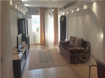 Vanzare apartament 4 camere Rond Alba Iulia Decebal