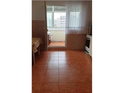 Vanzare apartament 4 camere Camil Ressu  Nicolae Grigorescu metrou