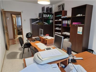 Vanzare apartament 4 camere Mosilor