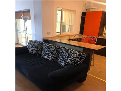 Apartament 2 camere Pipera / Domus / loc parcare