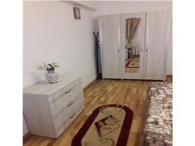 Vanzare apartament 2 camere New Town