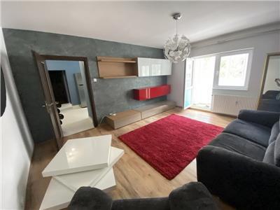 Vanzare apartament 2 camere Decebal Theodor Sperantia