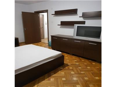 Inchiriere apartament decomandat 3 camere Mosilor Obor